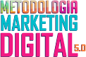 Logo Metodologia Marketing Digital