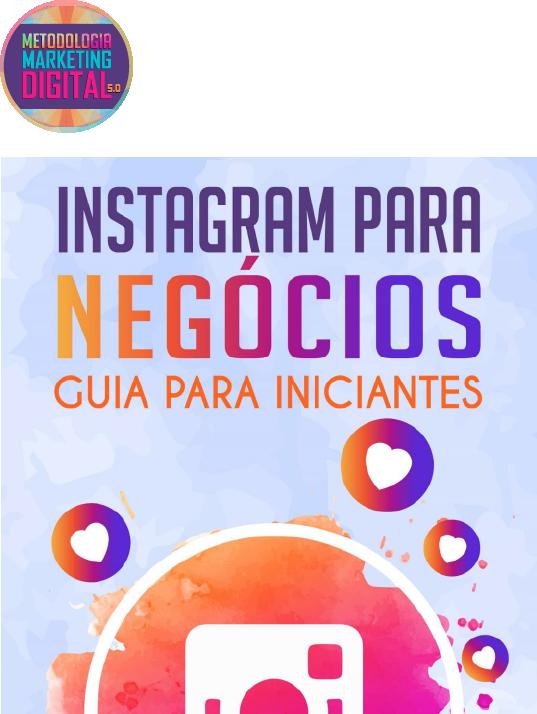 ebook instagram para negocios